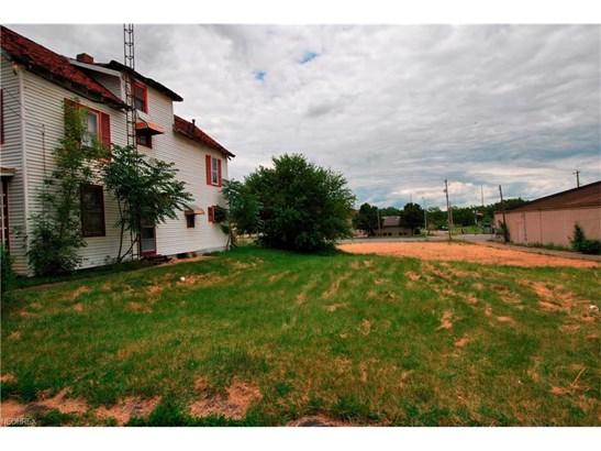 832 Rex Ne Ave, Canton, OH - USA (photo 2)