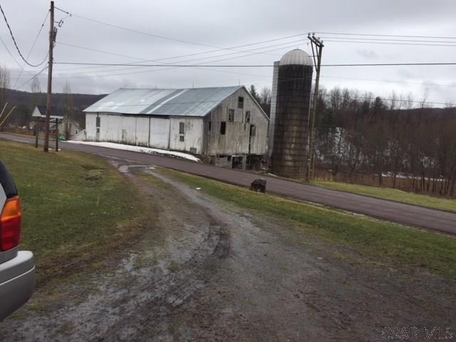 294 Dunmyer Road, Stoystown, PA - USA (photo 2)