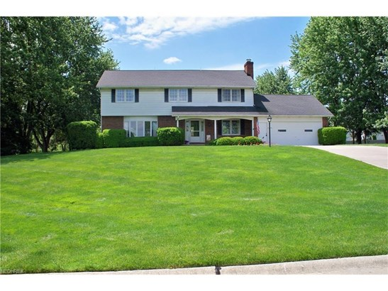 60 Valley Brook Blvd, Hinckley, OH - USA (photo 1)