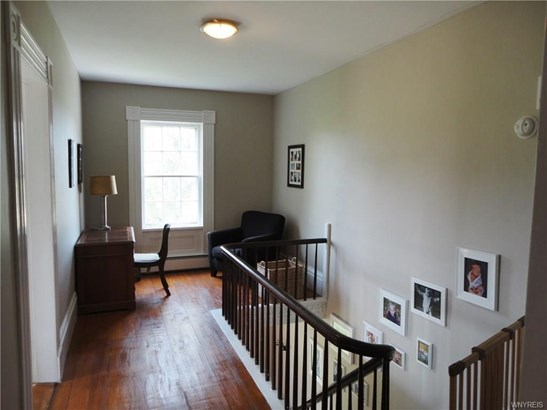 1788 Dunkley Road, Leicester, NY - USA (photo 5)
