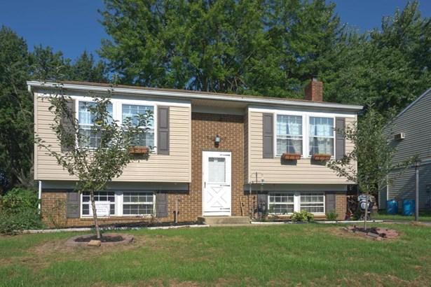 2778 Cobblestone Lane, Lancaster, PA - USA (photo 1)