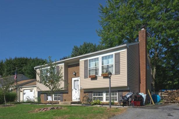 2778 Cobblestone Lane, Lancaster, PA - USA (photo 2)