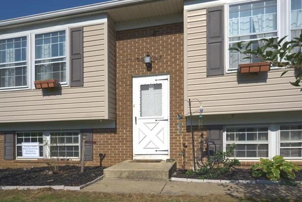 2778 Cobblestone Lane, Lancaster, PA - USA (photo 3)