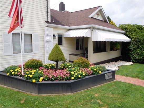 160 Grant Drive, North Huntingdon, PA - USA (photo 2)