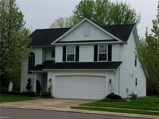 628 Beacon Dr, Painesville, OH - USA (photo 1)