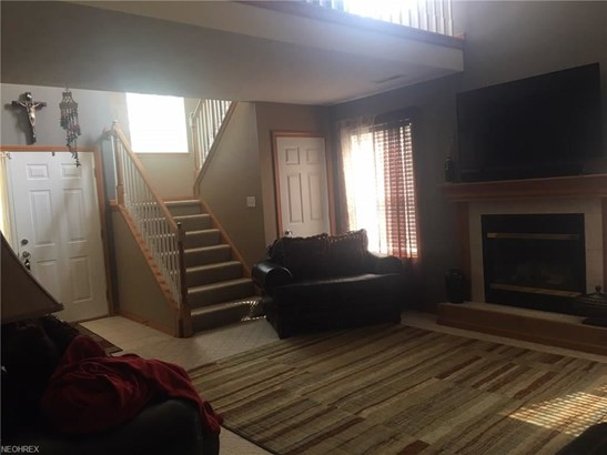 628 Beacon Dr, Painesville, OH - USA (photo 5)