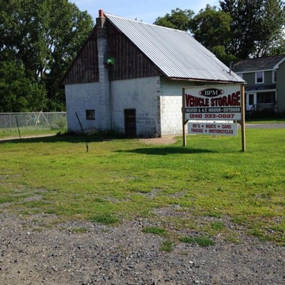 3316 State Route 4, Kingsbury, NY - USA (photo 5)