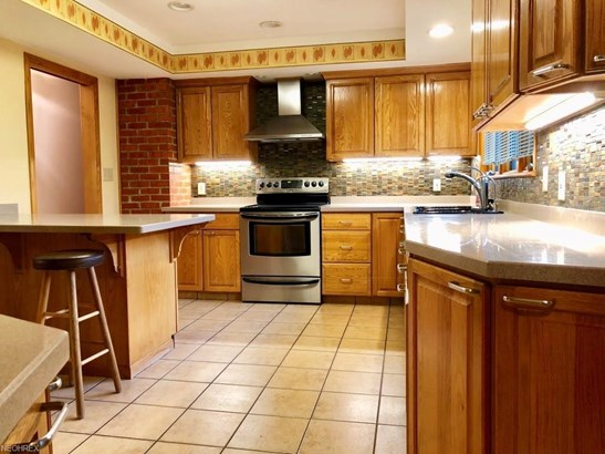 1060 Brandon Rd, Cleveland Heights, OH - USA (photo 5)