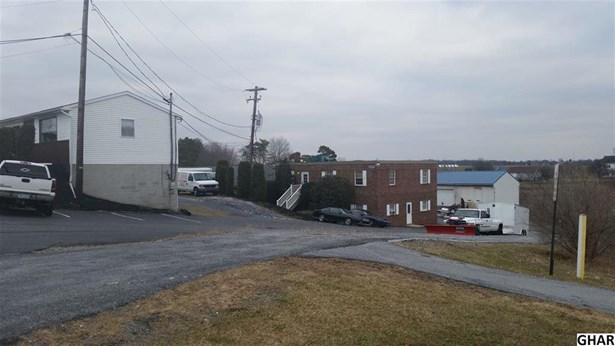 7059 Linglestown Rd, Harrisburg, PA - USA (photo 3)