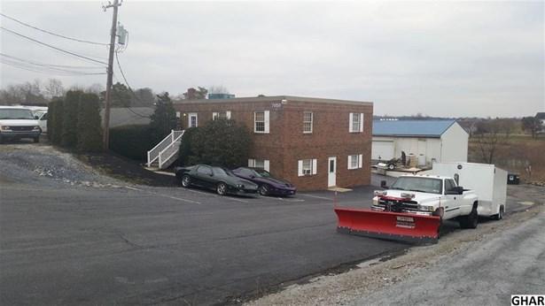 7059 Linglestown Rd, Harrisburg, PA - USA (photo 5)