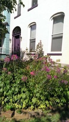 37 Park Street, Buffalo, NY - USA (photo 2)