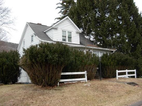 205 Robinwood Ave, Elmira Heights, NY - USA (photo 1)