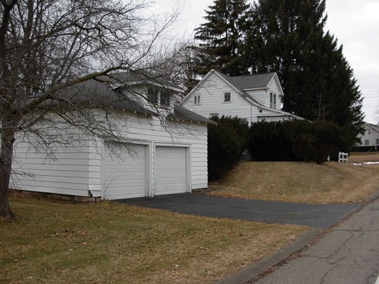 205 Robinwood Ave, Elmira Heights, NY - USA (photo 2)
