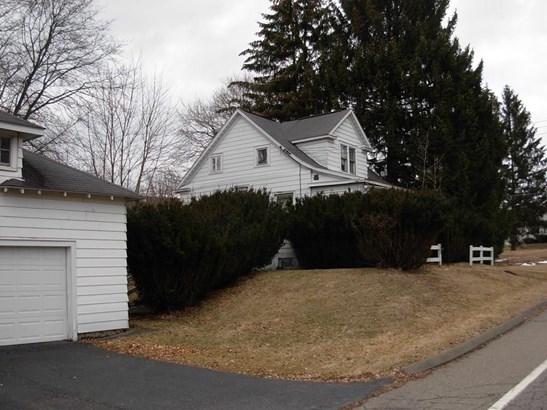 205 Robinwood Ave, Elmira Heights, NY - USA (photo 3)
