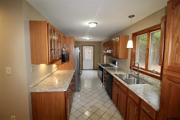 108 Glenwild Rd, Middle Grove, NY - USA (photo 2)