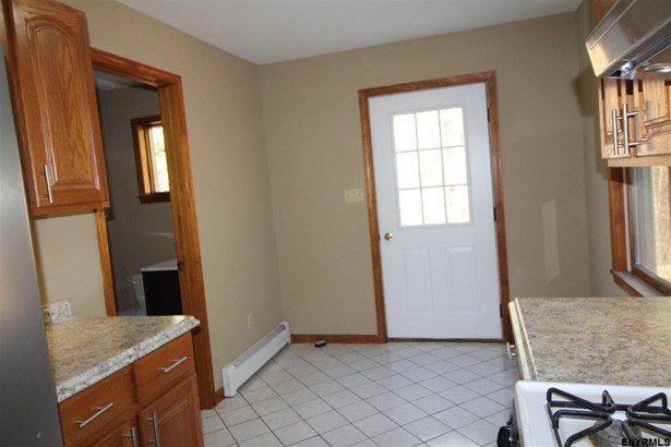 108 Glenwild Rd, Middle Grove, NY - USA (photo 4)
