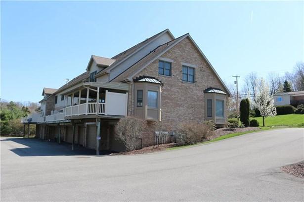 85 Shenot Rd, Marshall, PA - USA (photo 4)