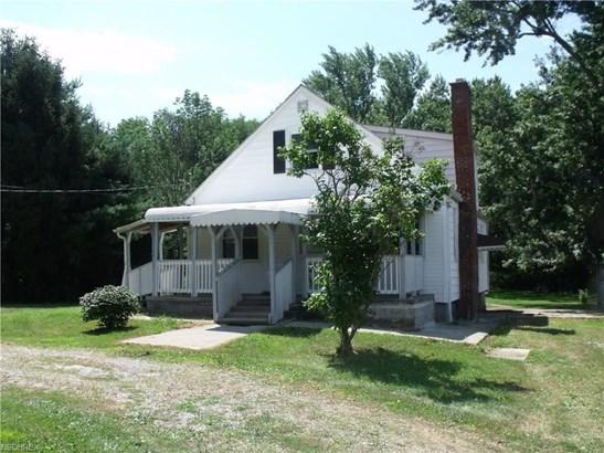 370 Eastwood Ave, Tallmadge, OH - USA (photo 1)