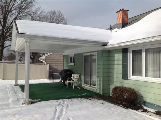 715 Pin Oak Drive, Erie, PA - USA (photo 2)