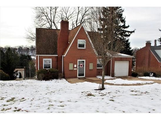 1622 Elderslee, Baldwin, PA - USA (photo 2)