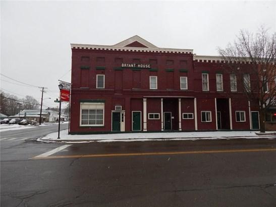 1 And 3 Main Street, Wayland, NY - USA (photo 1)