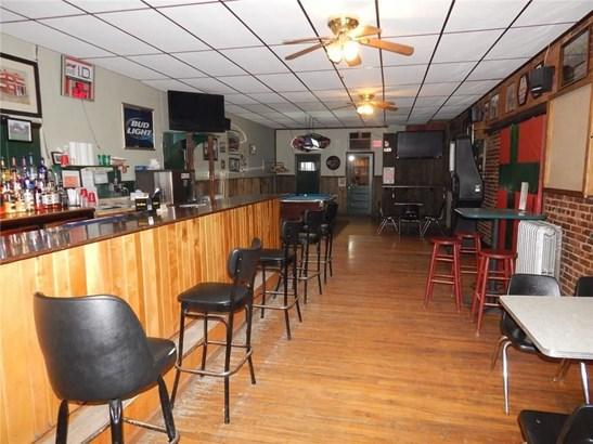 1 And 3 Main Street, Wayland, NY - USA (photo 2)