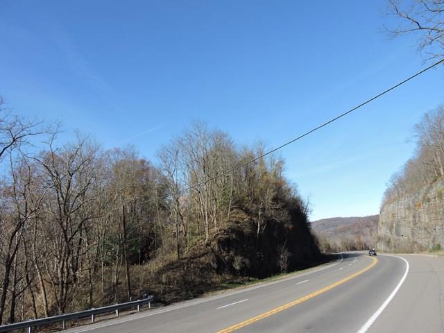 0 Route 6, Wyalusing, PA - USA (photo 3)