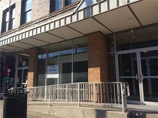 125 E North Street, New Castle, PA - USA (photo 2)