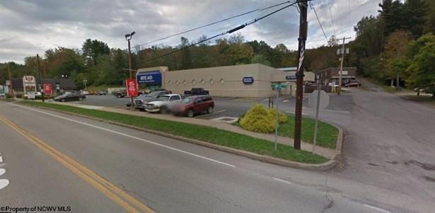 109 E Main Street, Mannington, WV - USA (photo 5)