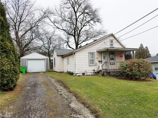 264 E Lake Ave, Barberton, OH - USA (photo 1)