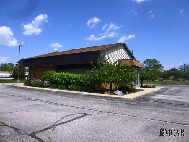 15303 S Dixie, Monroe, MI - USA (photo 4)