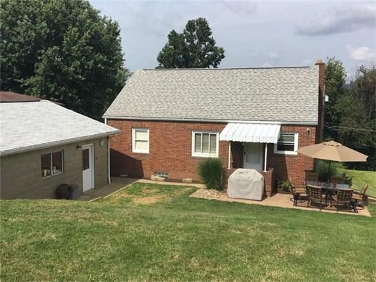 1166 Connellsville Rd, Fayette City, PA - USA (photo 2)