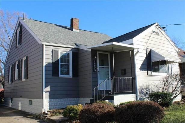 3203 Marvin Avenue, Erie, PA - USA (photo 1)