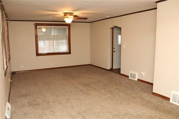 3203 Marvin Avenue, Erie, PA - USA (photo 2)