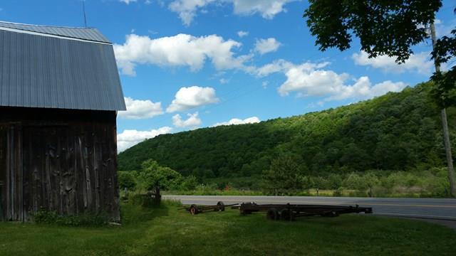 7171 County Rt. 333 Lot A, Campbell, NY - USA (photo 2)