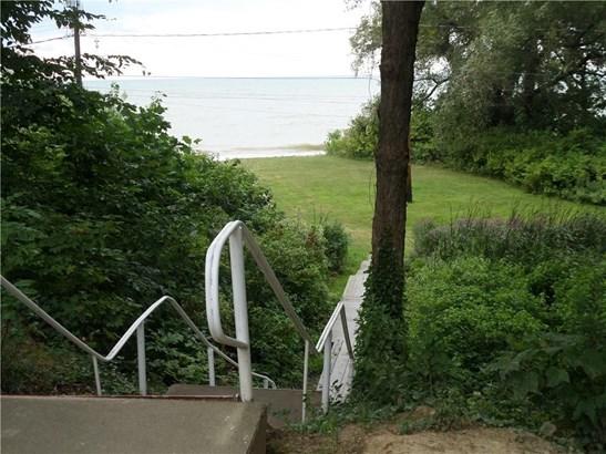 7 Cowells Beach Road, Harborcreek, PA - USA (photo 4)
