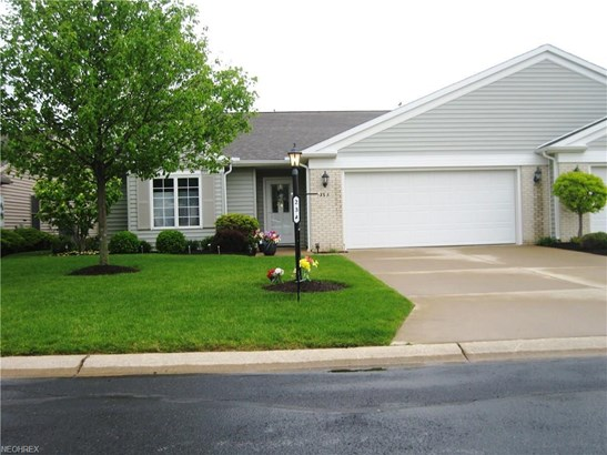 23 Falcon Crest Dr A, Norwalk, OH - USA (photo 1)