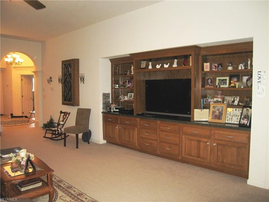 23 Falcon Crest Dr A, Norwalk, OH - USA (photo 3)