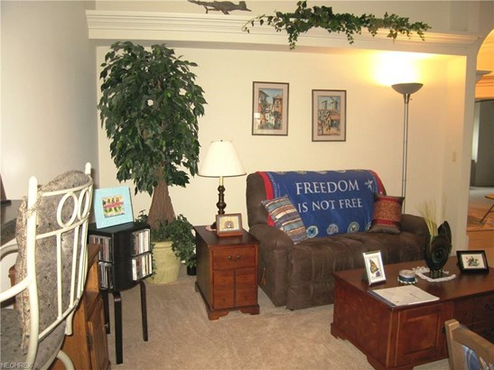 23 Falcon Crest Dr A, Norwalk, OH - USA (photo 4)
