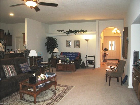 23 Falcon Crest Dr A, Norwalk, OH - USA (photo 5)