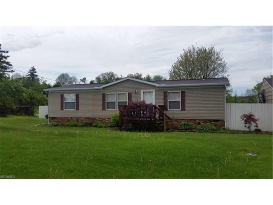 326 Foundry Hill Rd, Salineville, OH - USA (photo 4)