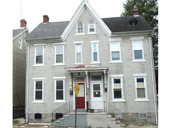212 North Street, Bethlehem, PA - USA (photo 1)