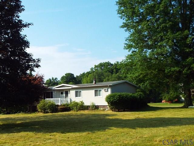 1011 Rocky Rd, Johnstown, PA - USA (photo 1)