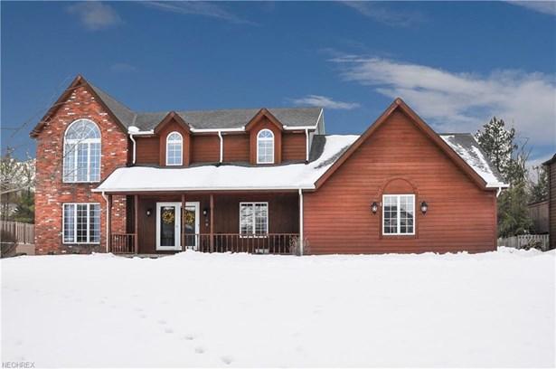 6681 Sherwood Trl, North Royalton, OH - USA (photo 1)