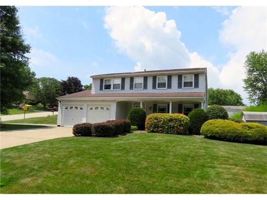 236 Farmbrook, Hempfield, PA - USA (photo 1)
