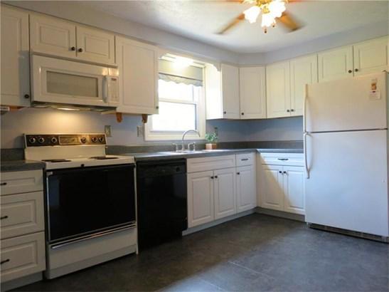 236 Farmbrook, Hempfield, PA - USA (photo 5)