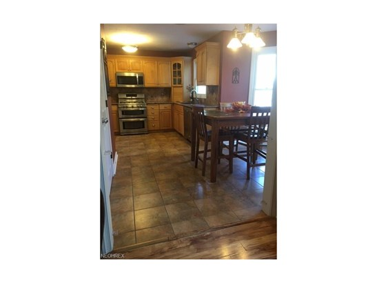4538 Greenlawn Dr, Stow, OH - USA (photo 3)