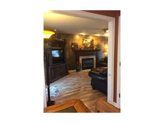 4538 Greenlawn Dr, Stow, OH - USA (photo 4)