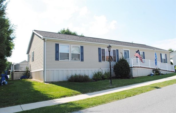 321 Summers Drive, Lancaster, PA - USA (photo 4)
