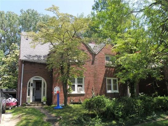 661/663 Euclid Avenue, Erie, PA - USA (photo 1)